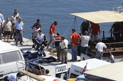 20120906194129-600x400-1346941568-naufragio-turquia.jpg