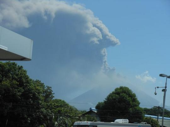 20120910141731-600x400-1347139126-volcan-san-cristobal.jpg