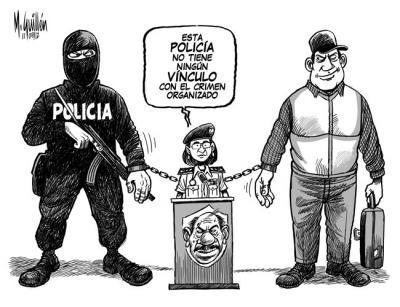 20120912142911-650x470-1347422367-caricatura-hoy.jpg