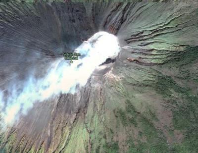 20120913151146-volcan-san-cristobal.jpg