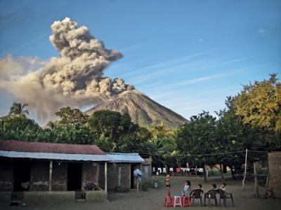 20120913153300-volcan-concepcion1.jpg