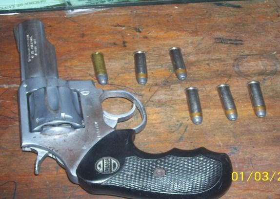 20120913154717-arma-1.jpg