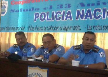 20120913161441-policial.jpg