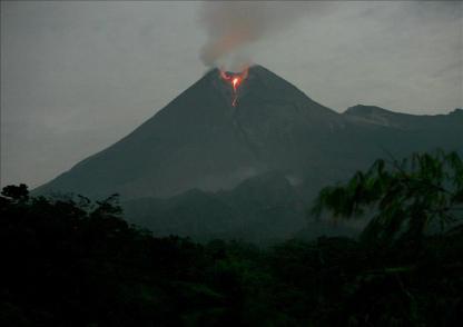 20120913221340-volcan-telica-arcihco.jpg