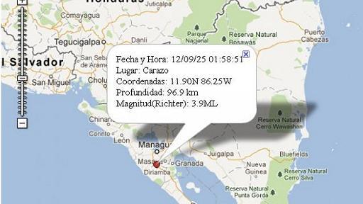 20120925235754-639x360-1348594181-mapa-sismo.jpg