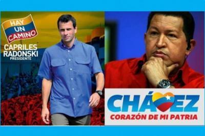 20121008141724-capriles-vs.-chavez-i21.jpg