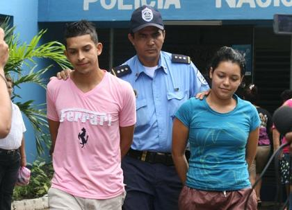 20121018200556-600x400-1350567883-asesinato-leon.png