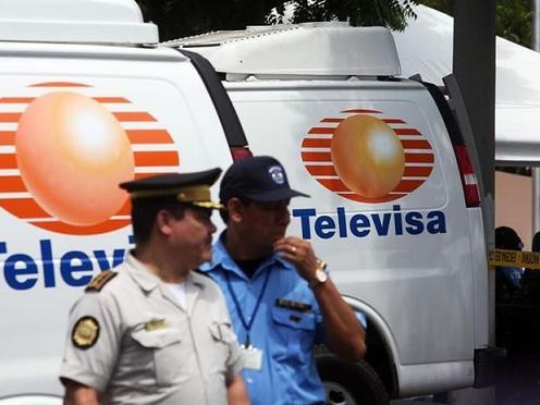 20121025232633-televisa-nic.jpg