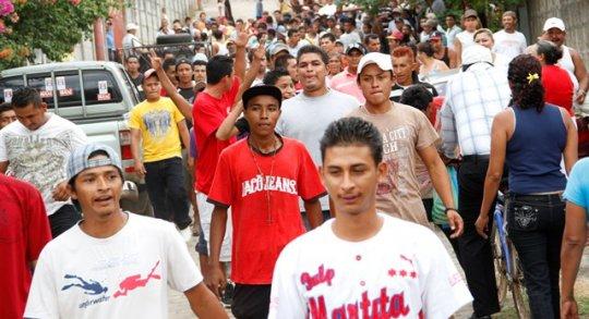 20121105002439-540x293-1352062643-la-paz-centro-03.jpg